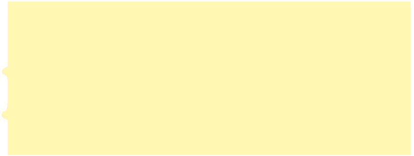 Eiskonditor Holzmann